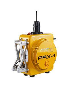 FRX-1V