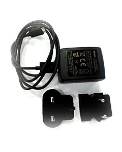 PS2030