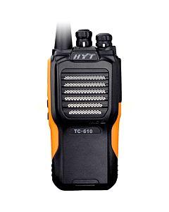 TC610-VHF