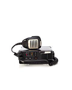 TM600 UHF