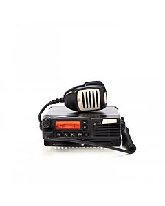 TM610-VHF