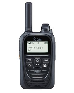 IP503H
