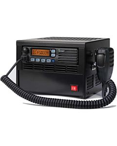 PS1508.003