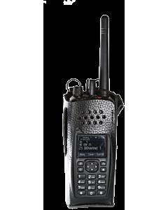 KLH-200K3