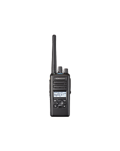 NX-3200E2 V LI CH ST