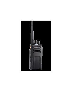 NX-3220E3 V LI CH ST