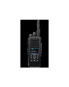 NX-5200E2