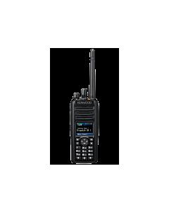 NX-5300E