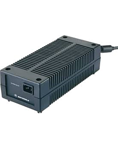 HPN4007D