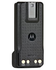NNTN8560