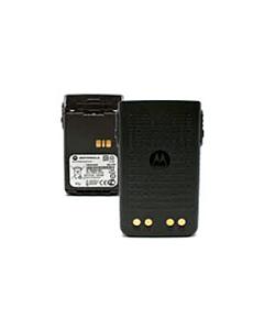 PMNN4440AR