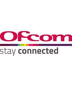 OfcomSite