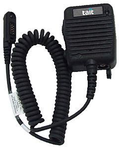T03-00045-KFAA