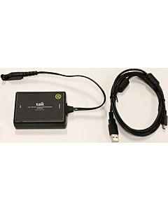 T03-22009-ADAA