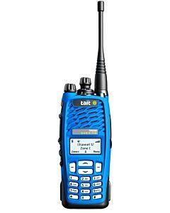 TP9361ExISU-IIC