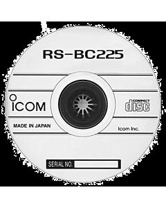 RSBC225.001