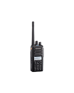 NX-3300E U LI CH ST