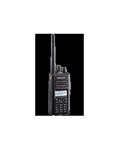 NX-3320E U LI CH ST