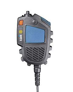 T03-22008-AACA