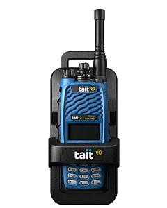 T03-22011-DDAA